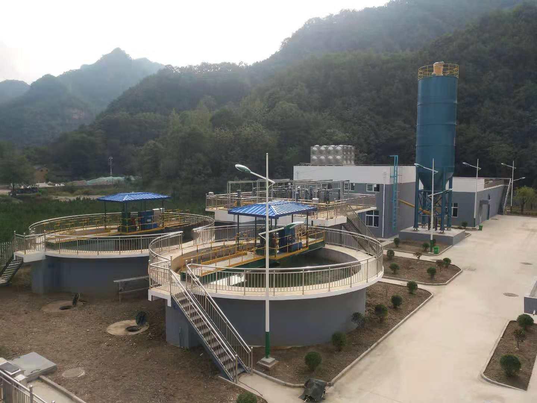 洛南黄龙河污染治理项目实景图.jpg