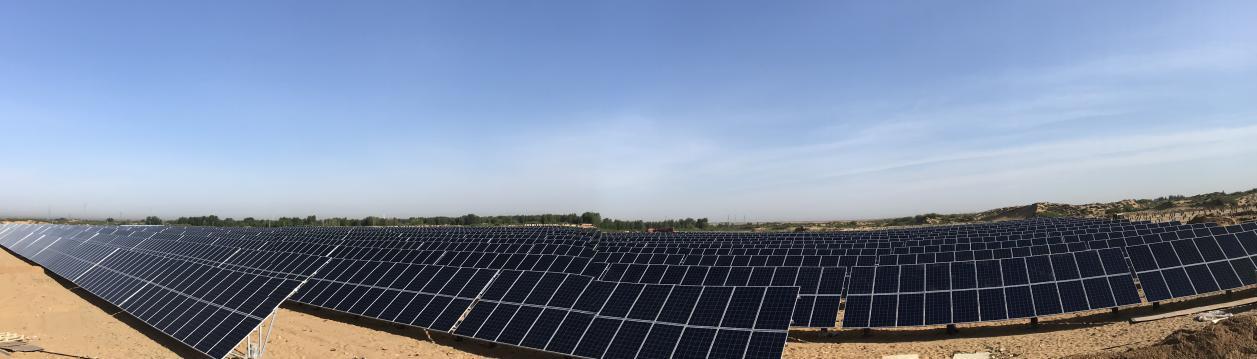 榆林三道河则村20兆瓦光伏电站项目.jpg